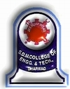 SDM College of Engg & Tech.